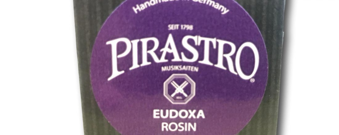 Pirastro Rosin_clipped_rev_1