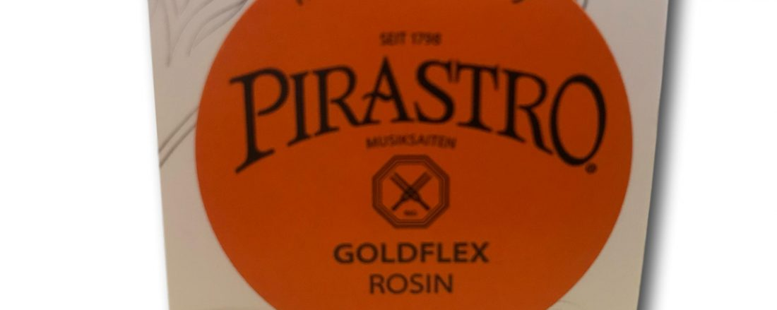Pirastro Rosin_clipped_rev_1 (2)